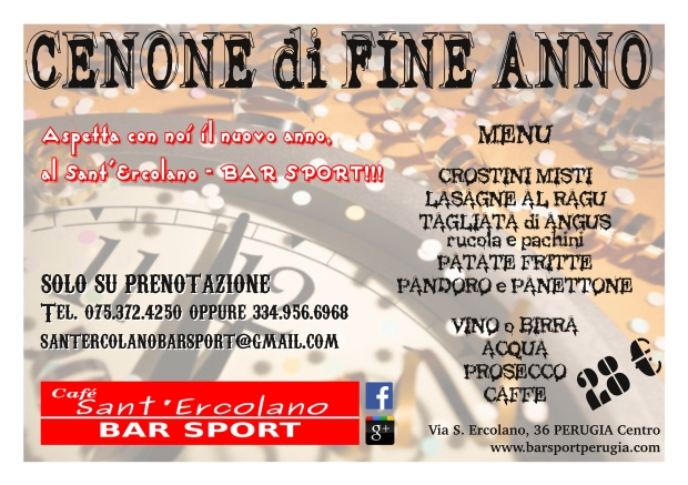 cenone-Pagina001