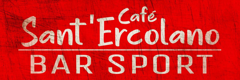 Café Sant'Ercolano – Bar Sport